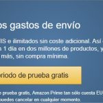Amazon Prime Day ofertas exclusivas