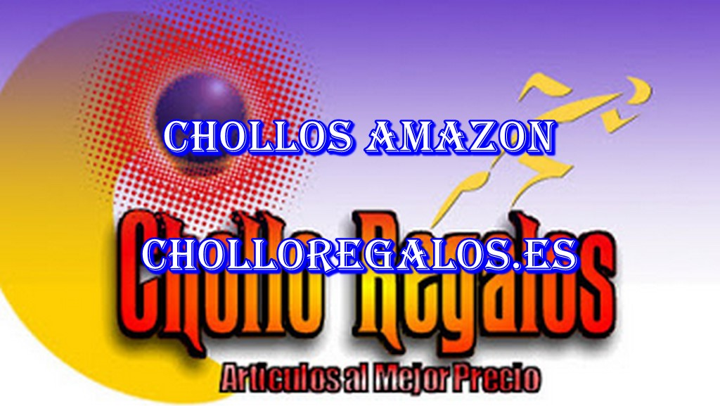 chollos de amazon