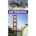 San francisco (citypack): (incluye plano desplegable)