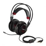 Auriculares Gaming HP OMEN con Steelseries