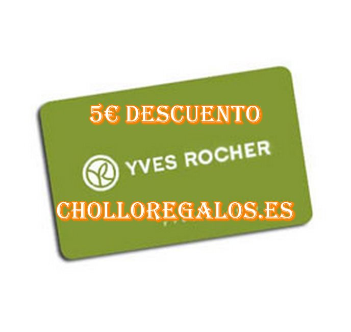 chollo regalos sl