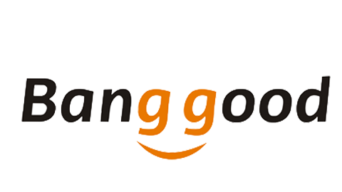 Descuento Banggood 10% off for automobiles category
